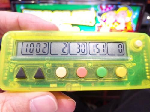 SH3D3367