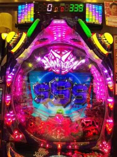 SH3D3586