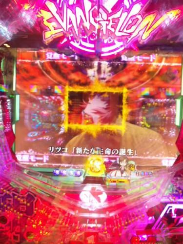 SH3D3588