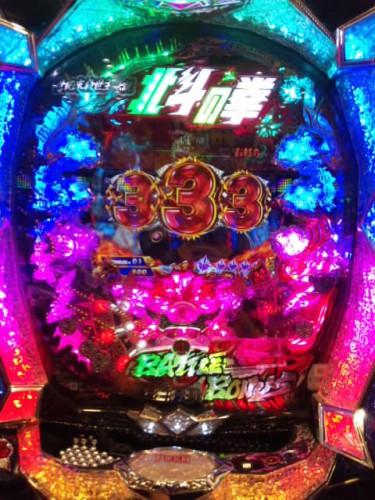 SH3D3602