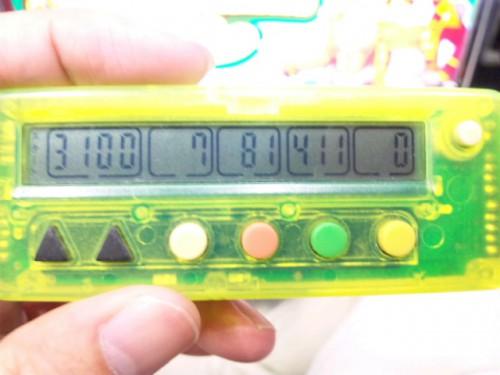 SH3D3819