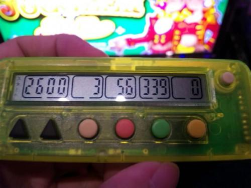 SH3D3963