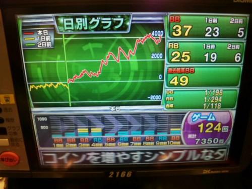 SH3D4710