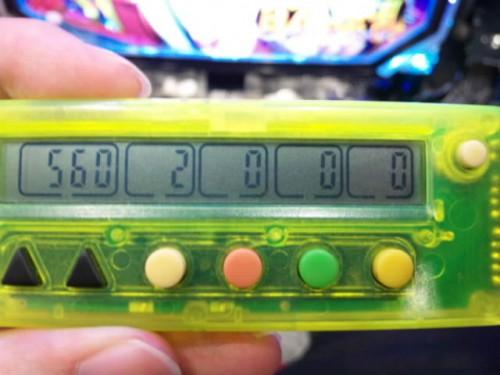 SH3D4995