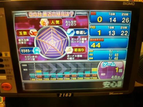 SH3D5042